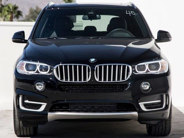 2017 bmw x5 xdrive35i in palm springs ca palm springs bmw x5 bmw of palm springs. Black Bedroom Furniture Sets. Home Design Ideas