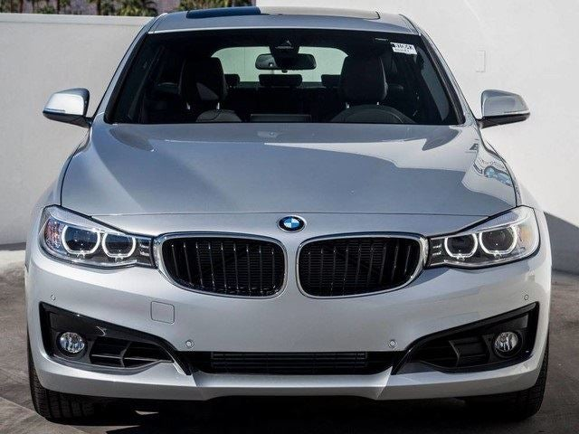 2016 bmw 3 series 328i xdrive gran turismo in palm springs. Black Bedroom Furniture Sets. Home Design Ideas