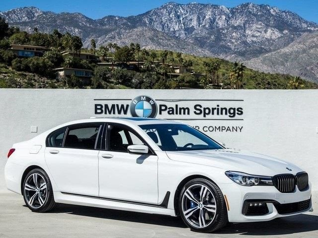 Bmw Palm Springs >> Service Your Car Bmw Service Center Palm Springs Ca