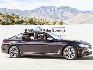 2018 2017 bmw models bmw of palm springs near. Black Bedroom Furniture Sets. Home Design Ideas