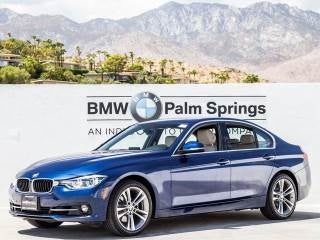 Used Cars for Sale  BMW of Palm Springs  Palm Springs CA