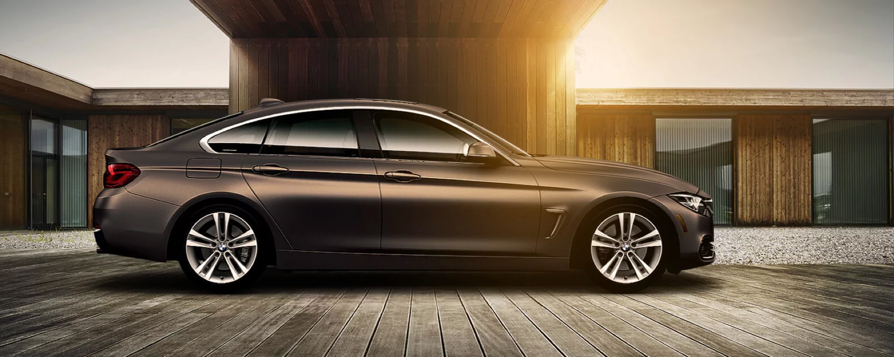 The Bmw 4 Series Efficient Powerful Beautifully Designed Bmw Of Palm Springs Blog