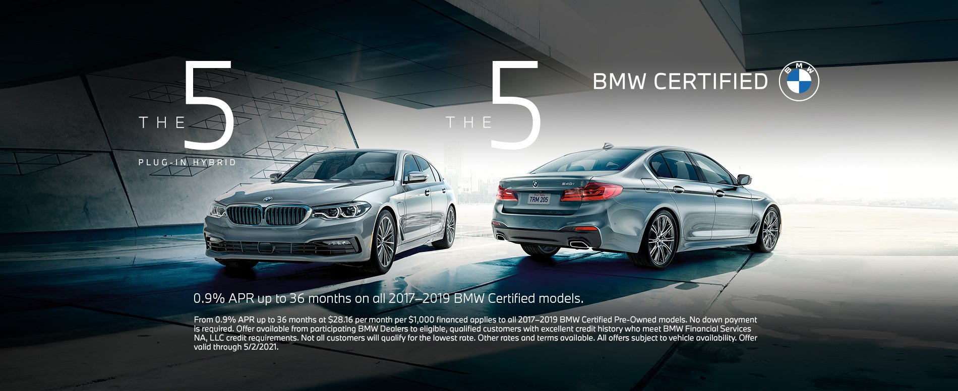 New Pre Owned Bmw Cars Palm Springs Ca Bmw Dealership Near Me