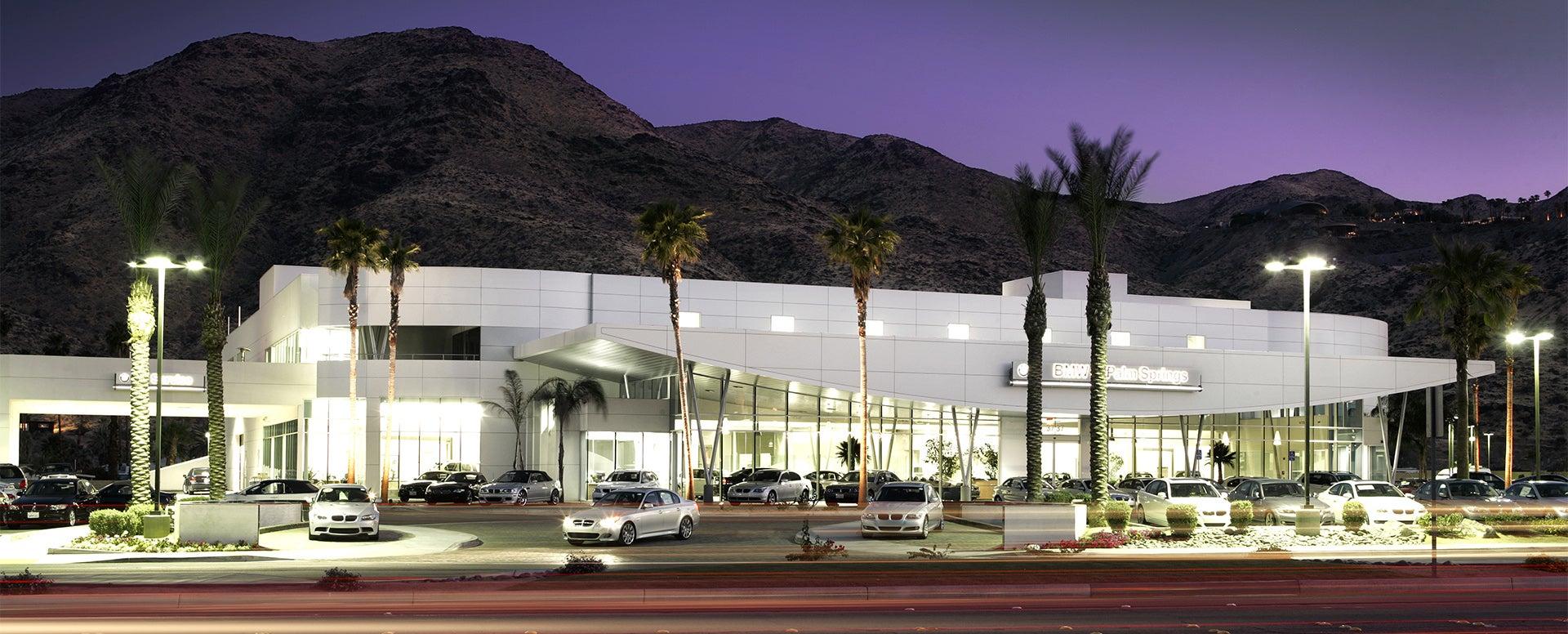 BMW Palm Springs >> 2019 Bmw Models Bmw Of Palm Springs Near Ontario Ca